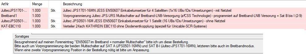 Bestellung_User_K_gr.JPG