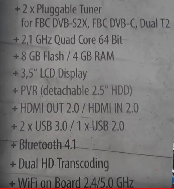 VU-Plus_Duo_4K-technische-Daten2.JPG