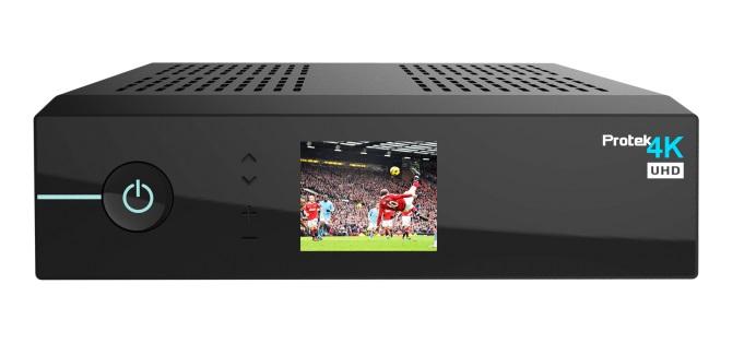 Protek-4K-UHD-HEVC265-2160p-E2-Linux-HDTV-Receiver-mit-1x-Sat-Tuner-Dual-DVB-S2-S2X-Tuner_b2.jpg