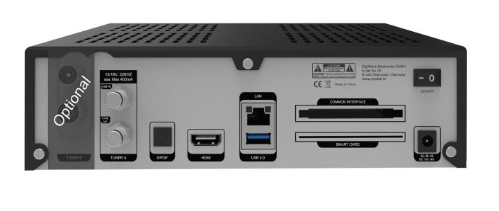 Protek-4K-UHD-HEVC265-2160p-E2-Linux-HDTV-Receiver-mit-1x-Sat-Tuner-2Tuner-waehlbar_b4.jpg