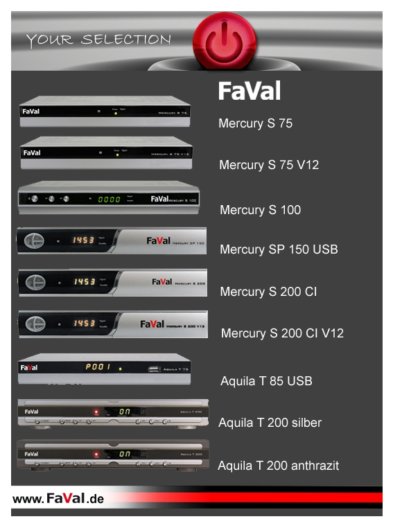 Faval rec. selection.jpg