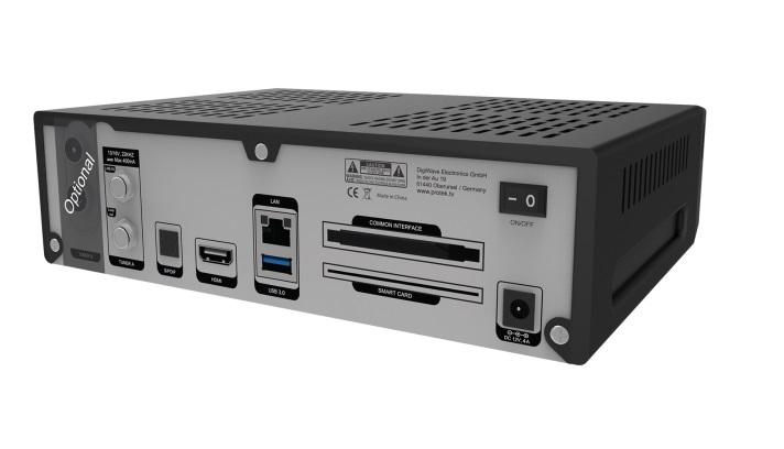 Protek-4K-UHD-HEVC265-2160p-E2-Linux-HDTV-Receiver-mit-1x-Sat-Tuner-2Tuner-waehlbar_b5.jpg