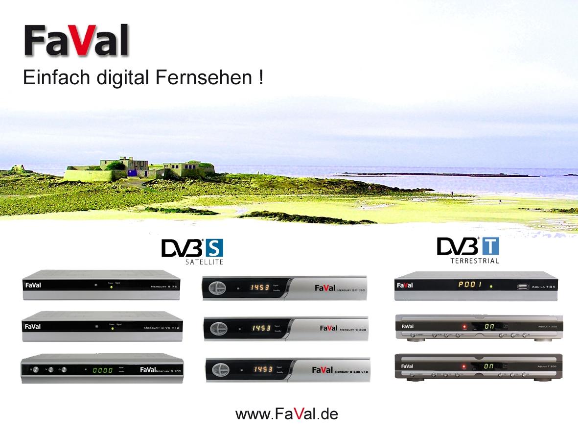 FaVal Serie.jpg