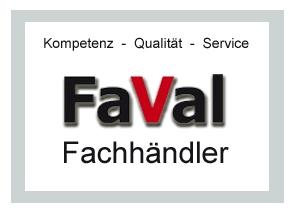 FaVal Fachhändler Logo.jpg