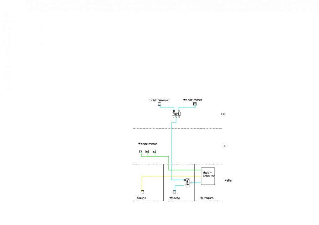 TV-Verkabelung neu.jpg
