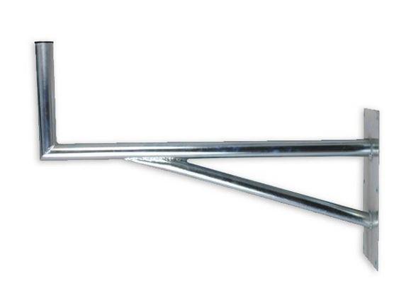 Wandhalter60cm_verstaerkt.JPG