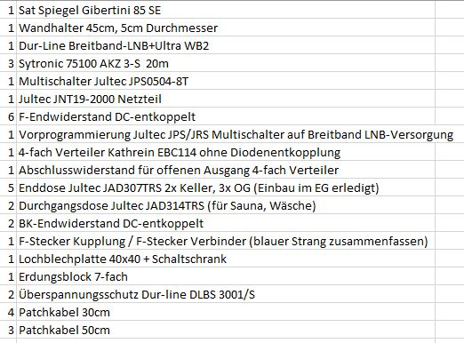 Stueckliste2_User_hweilaender.JPG