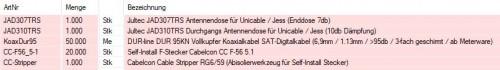 Bestellung1_User_hweilaender.JPG