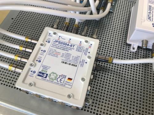 JultecJRS0504-8T_Breitband_a2CSS-Versorgung_Unicable_EN50494 (1).jpg