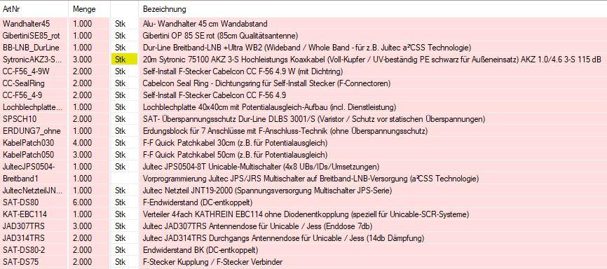 Bestellung_User_hweilaender.JPG