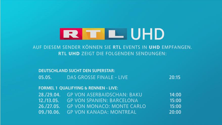 RTL_UHD_2.png