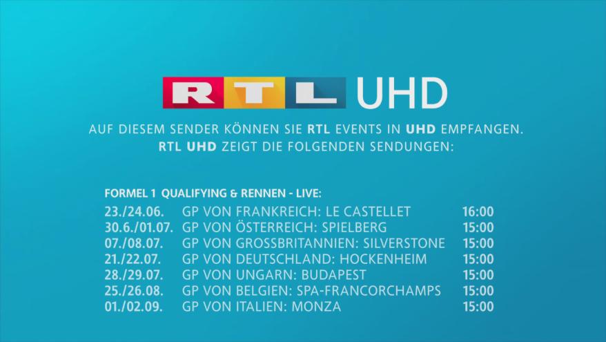 RTL_UHD_3.png