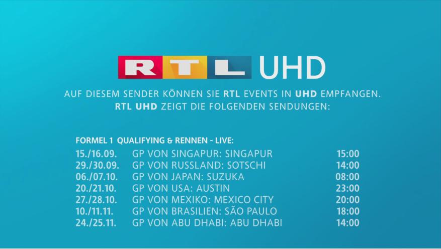 RTL_UHD_4.png