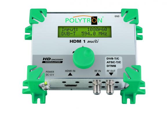 PolytronHDM1multi-HDMI_Modulator_DVB-C_DVB-T.jpg