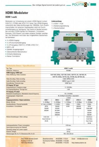 Polytron_HDM1multi_DE_EN_Datenblatt.JPG