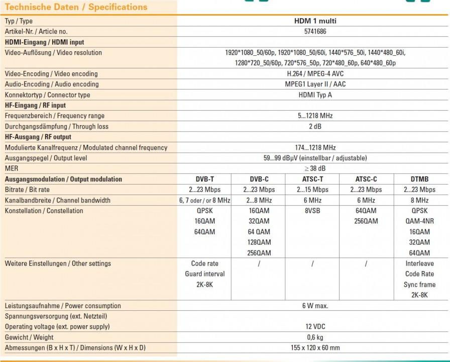Polytron_HDM1multi_technische_Daten.JPG
