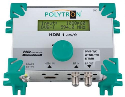 Polytron_HDM_1_multi_Modulator_HDMI_DVB-C_DVB-T.JPG