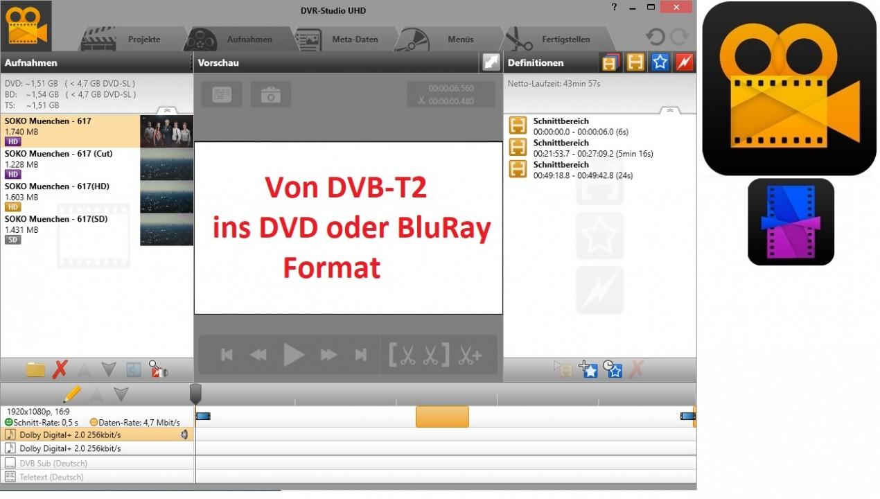 Haenlein-Software_Recode_DVB-T2_Wandlung.jpg