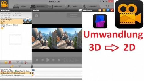 Haenlein-Software_Recode_3D_in_2D_wandeln.jpg