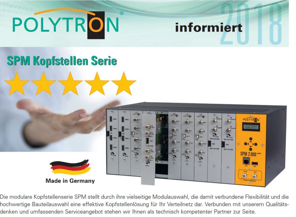 Polytron_SPM_Kopfstation_modularer_Aufbau_erweiterbar_Kanalaufbereitung.JPG