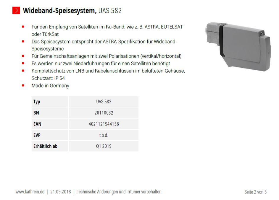 Kathrein_UAS582_Breitband-Wideband_LNB_10400MHz.JPG