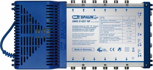 SPAUN SMS 51207NF SAT-MULTISCHALTER.jpg