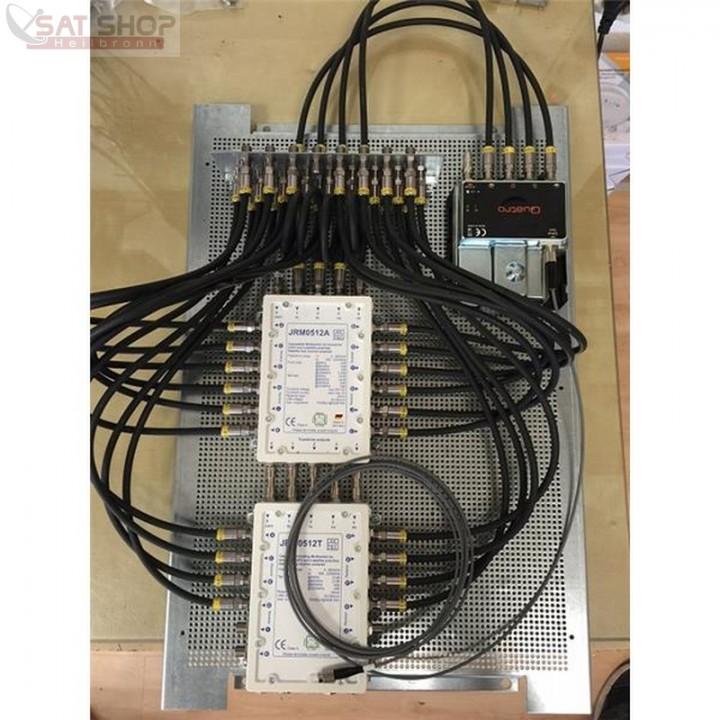 Lochblechplatte_60x40cm_JRM0512-Schalter_2-Stueck.jpg