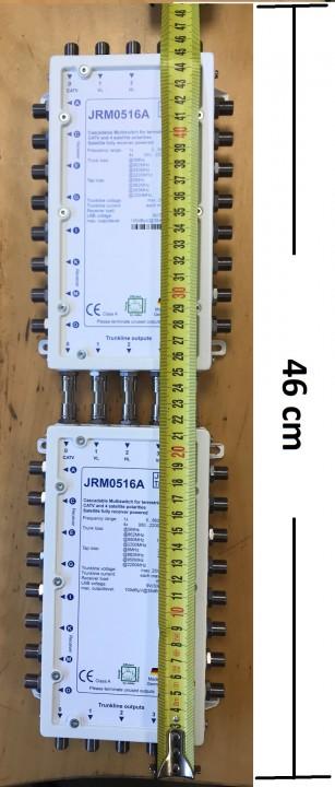 Abmessung_2xJultec_JRM0516A-Kaskadiert.jpg