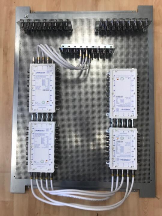 Jultec_Aufbau_60-Teilnehmer_JRM-voll-receivergespeist (1).jpg