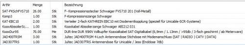 Bestellung_User_wehri.JPG