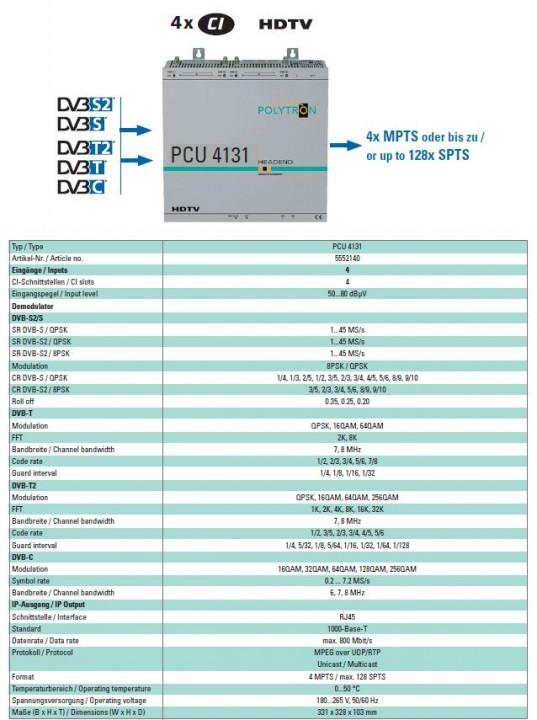 PolytronPCU4131_technische-Daten.JPG