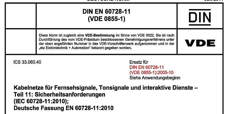 DIN_VDE0855-1-IEC60728-11_2010_Blitzschutzvorschriften.jpg