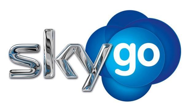 Sky-Go_Browser-Version-wird-eingestellt.jpg