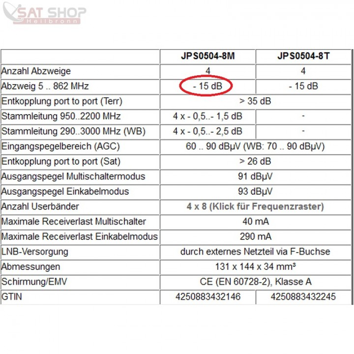 Jultec_JPS0504-8_technische-Daten.jpg
