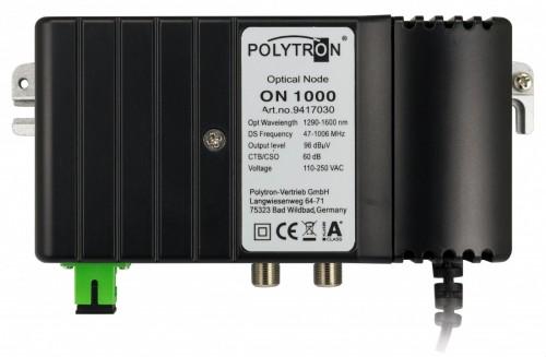 PolytronON-1000-frontal_9417030.jpg