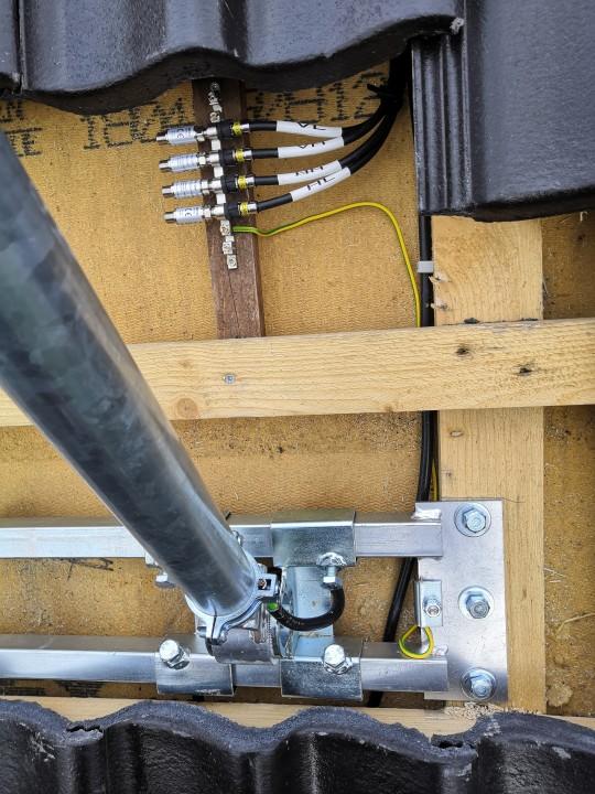 Mast-naher_PA_UV-bestaendige-Koaxkabel_Ueberspannungsschutz.jpg
