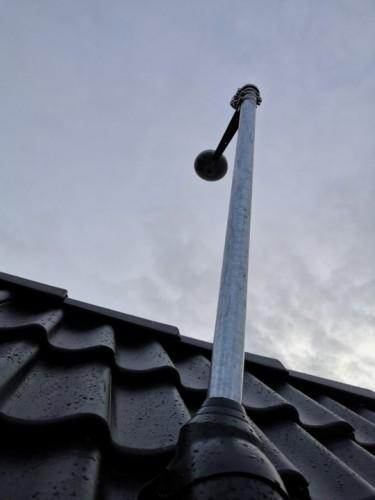 Dachsparrenhalter_Dur-Line_Herkules_S48-1300_nordseite_Wetterstation.jpeg