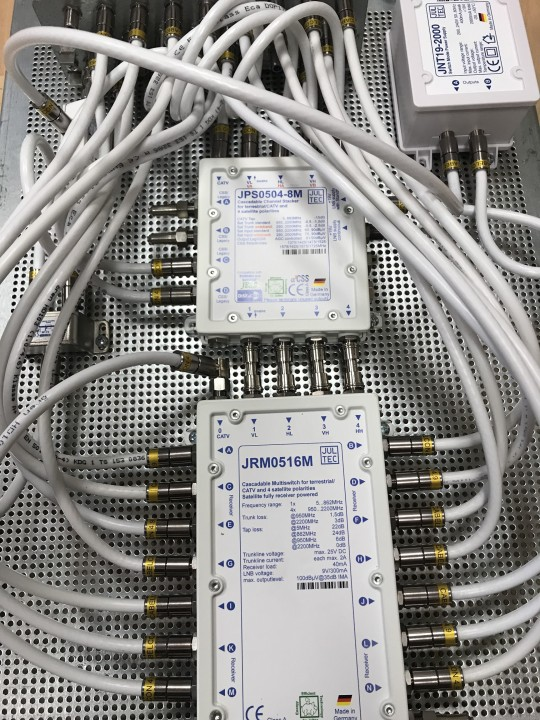 JultecJPS0504-8M_Unicable_EN50494_JRM0516M_Lochblechplatte_Potentialausgleich (1).jpg