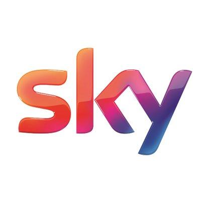 Sky-Deutschland_Fernsehen.jpg