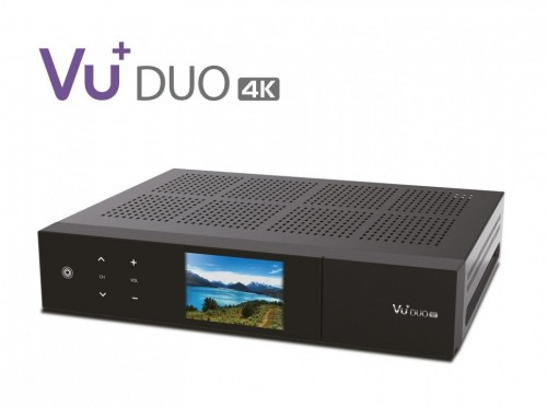 VU-Plus_Duo4k_UHD-vorne.jpg