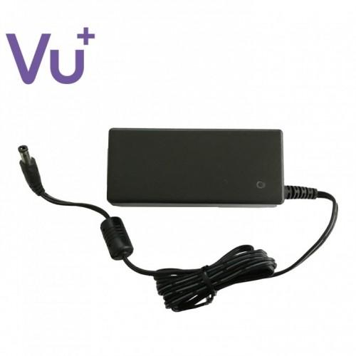 VU-Plus_Duo4k_UHD-Netzteil_extern.jpg
