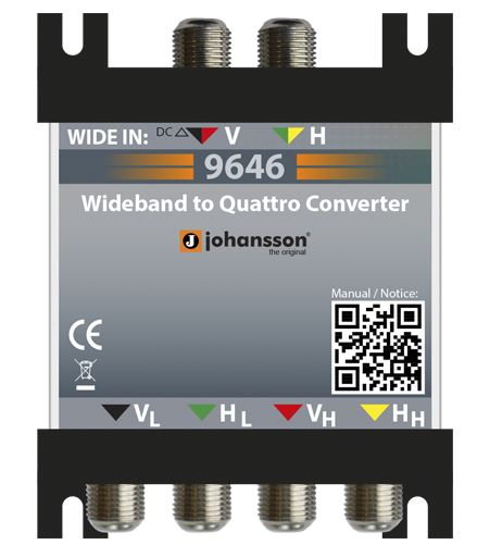 9646_Johansson_Unitron_Wideband-Converter_Quattro-LNB-Output_Hardware.JPG