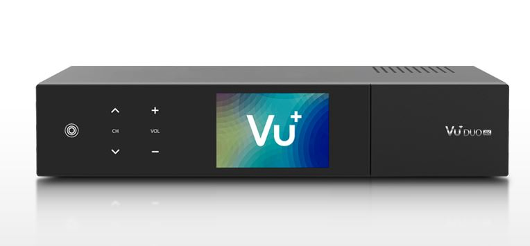 VU-Plus_Duo4K.JPG