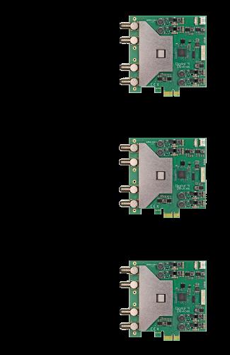 Digital-Devices_Anschluss-S8_SX_Quattro_Single_Unicable_1.png