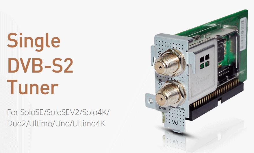 VU_Plus_Single-DVB-S2_Tuner.JPG
