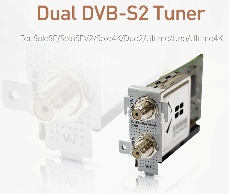 VU_Plus_Dual-Twin-DVB-S2_Tuner.JPG