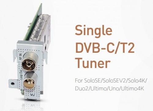 VU_Plus_Single-C_T2_Tuner.JPG