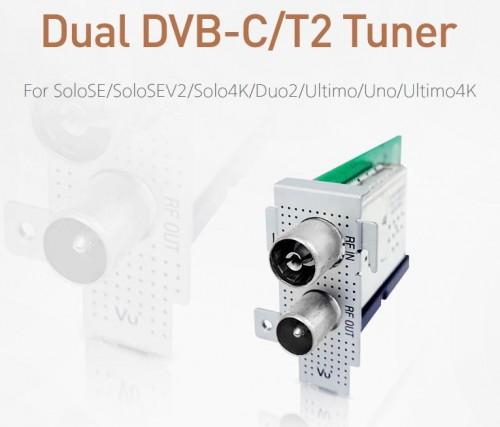 VU-Plus_Dual-Twin_C_T2_Tuner.JPG