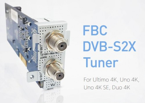 VU_Plus_FBC-DVB-S2_Sat-Frontend.JPG