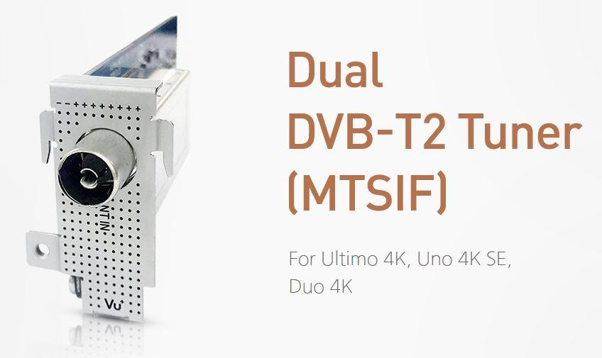VU_Plus_DVB-T2_MTSIF-Dual-Tuner_Teaser.JPG